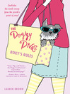 Cover image for The Doggy Divas