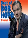 Best of Bob Hope, Volume 2