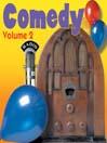 Comedy, Volume 2