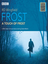 Frost, A Touch of Frost