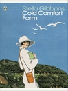 Cover image for Cold Comfort Farm