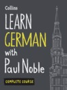 Learn German with Paul Noble for Beginners – Complete Course