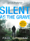 Silent as the Grave