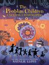 Cover image for The Problim Children