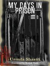 My Days In Prison--Karagar