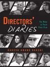 Directors' Diaries