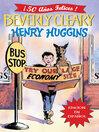 [traducción al español de] Henry Huggins