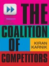 The Coalition of Competitors
