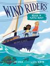 Wind Riders #1