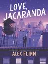 Love, Jacaranda