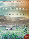 Cover image for The Orchardist