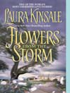 Flowers from the Storm