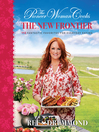 Cover image for The Pioneer Woman Cooks