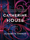 Catherine House a novel