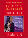 The MAGA Doctrine