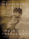 Memorial Drive [EBOOK]