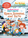 Space, Humans, and Farts