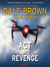 Act of Revenge [electronic resource]