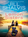 The Lemon sisters : a novel