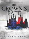 The Crown's Fate cover