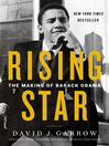 Cover image for Rising Star