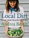 Local Dirt