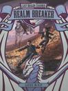 The Last Dragon Charmer #3