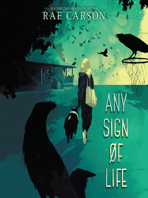 Any Sign of Life