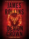 The Demon Crown