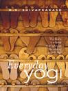 Everyday Yogi