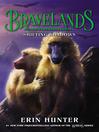 Bravelands #4