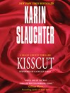 Kisscut. Book 2 [Audio eBook]