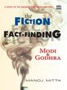 Modi and Godhra
