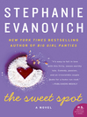 Cover image for The Sweet Spot