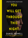 You Will Get Through This Night [electronic resource]