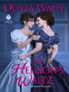 The Hellion's Waltz