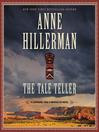 The Tale Teller [EAUDIOBOOK]