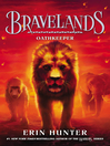 Bravelands #6 : oathkeeper
