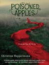 Cover image for Poisoned Apples