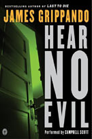 Hear No Evil [electronic resource]
