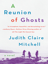 Cover image for A Reunion of Ghosts