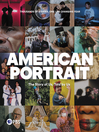 American Portrait [electronic resource]