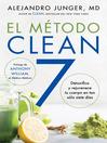 El Metodo Clean 7 (CLEAN 7)