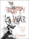 The poppy war : a novel