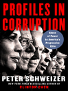 Profiles in Corruption [EBOOK]