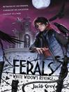Ferals #3