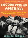 Encountering America