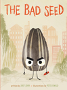 The Bad Seed [electronic resource]