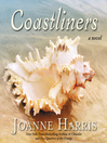 Coastliners [electronic resource]