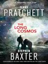 The Long Cosmos